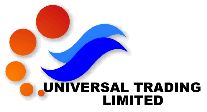 Universal Trading Limited
